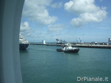 2008_0901_Cherbourg_0513