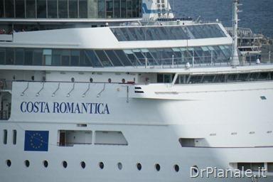 2011_0902_Civitavecchia_0979
