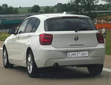 BMW-1er-F20-Alpinweiss-01