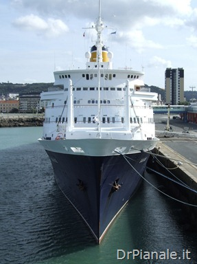 2008_0901_Cherbourg_0721