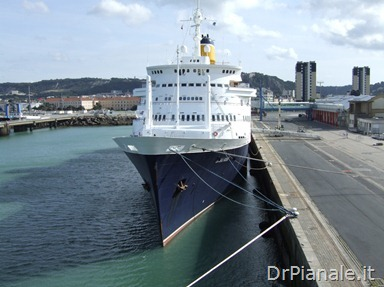 2008_0901_Cherbourg_0724