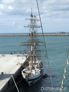 2008_0901_Cherbourg_0728