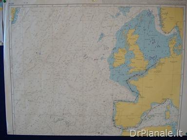 2008_0902_navigazione_0745