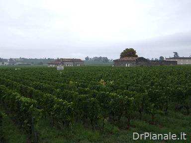 2008_0903_Bordeaux_0760