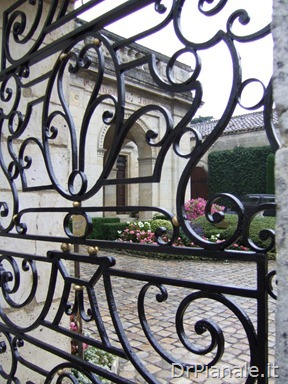 2008_0903_Bordeaux_0763