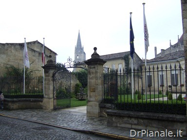 2008_0903_Bordeaux_0765