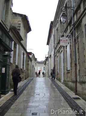 2008_0903_Bordeaux_0769