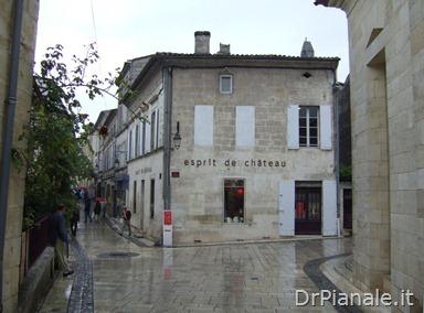 2008_0903_Bordeaux_0770