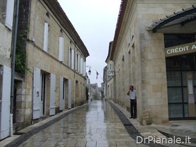 2008_0903_Bordeaux_0771