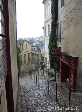 2008_0903_Bordeaux_0772