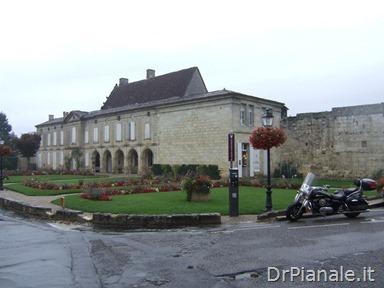 2008_0903_Bordeaux_0774