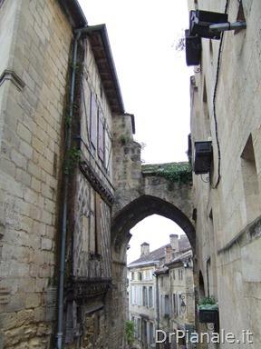2008_0903_Bordeaux_0779