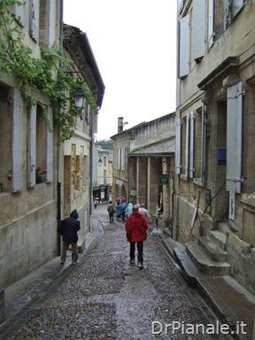 2008_0903_Bordeaux_0781