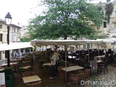 2008_0903_Bordeaux_0783