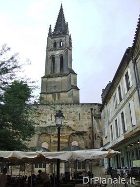 2008_0903_Bordeaux_0784