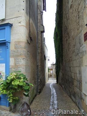2008_0903_Bordeaux_0785