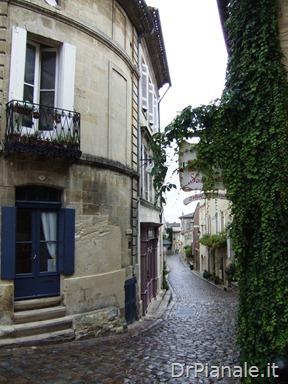 2008_0903_Bordeaux_0787