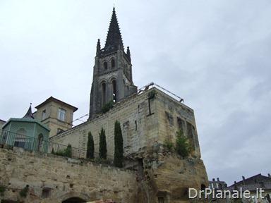 2008_0903_Bordeaux_0789
