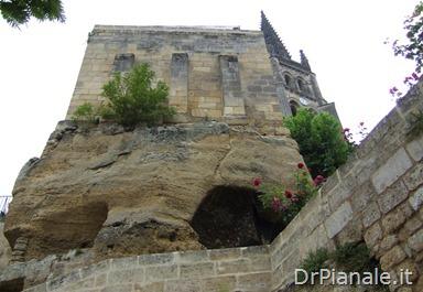 2008_0903_Bordeaux_0791