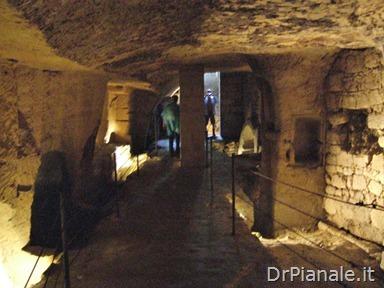 2008_0903_Bordeaux_0795