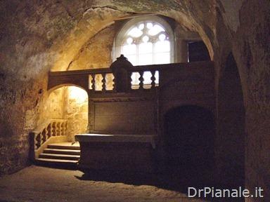 2008_0903_Bordeaux_0796