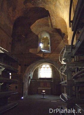 2008_0903_Bordeaux_0805