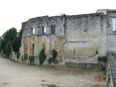 2008_0903_Bordeaux_0812