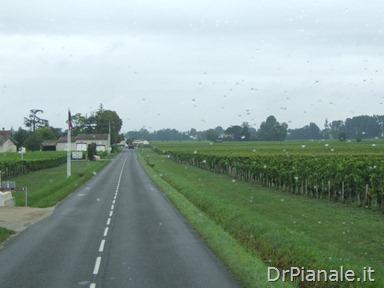 2008_0903_Bordeaux_0814