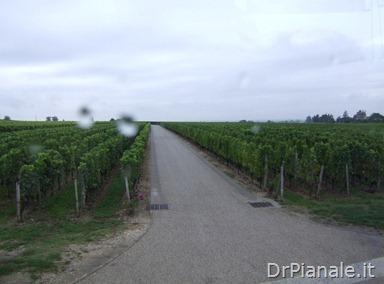 2008_0903_Bordeaux_0815