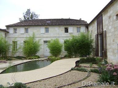 2008_0903_Bordeaux_0816