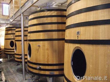 2008_0903_Bordeaux_0818