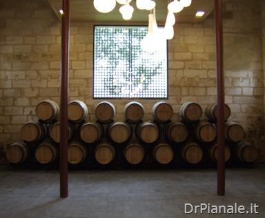 2008_0903_Bordeaux_0822