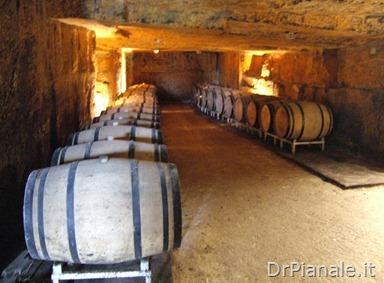2008_0903_Bordeaux_0828