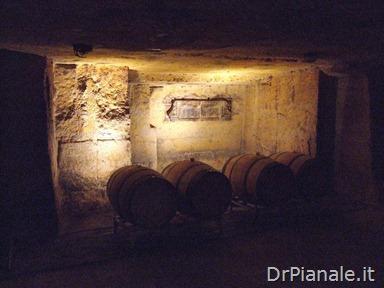 2008_0903_Bordeaux_0832