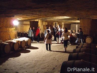 2008_0903_Bordeaux_0834