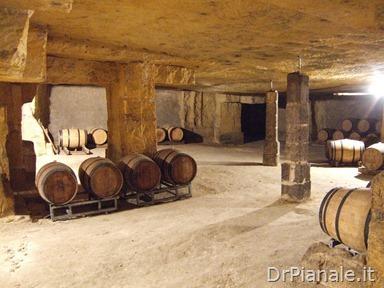 2008_0903_Bordeaux_0835