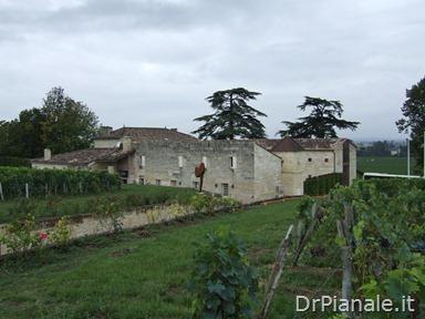 2008_0903_Bordeaux_0843