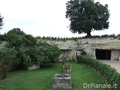2008_0903_Bordeaux_0847