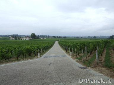 2008_0903_Bordeaux_0850