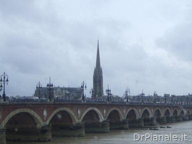 2008_0903_Bordeaux_0860