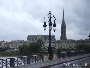 2008_0903_Bordeaux_0863