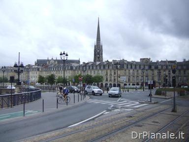 2008_0903_Bordeaux_0864