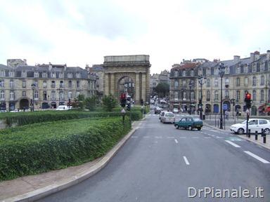 2008_0903_Bordeaux_0865