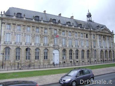 2008_0903_Bordeaux_0866