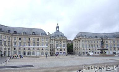 2008_0903_Bordeaux_0867