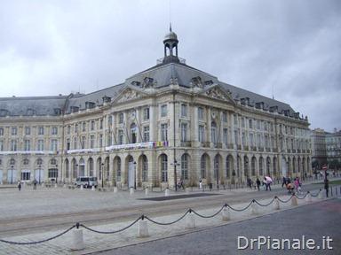 2008_0903_Bordeaux_0868
