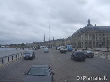 2008_0903_Bordeaux_0869