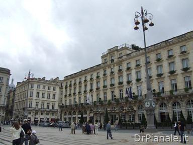 2008_0903_Bordeaux_0870