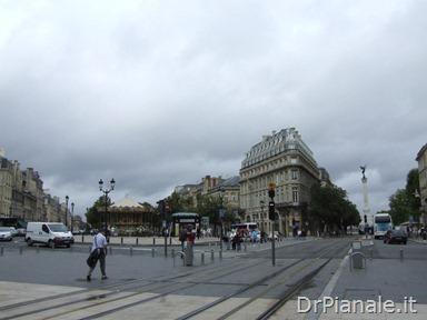 2008_0903_Bordeaux_0871