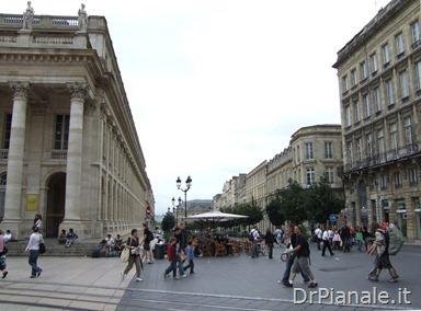 2008_0903_Bordeaux_0872